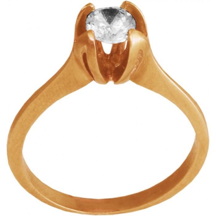 кольцо 206 100