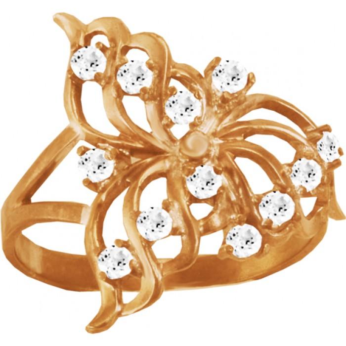 кольцо 105 500