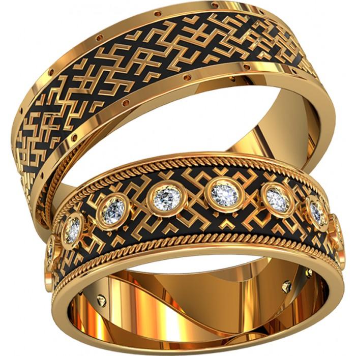 кольцо 800 440