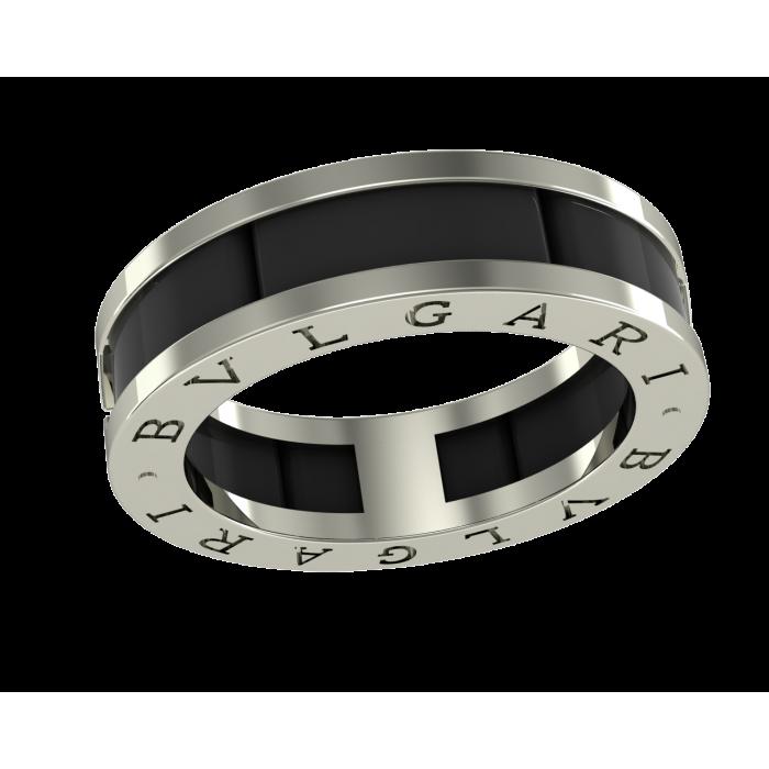 кольцо 900 130