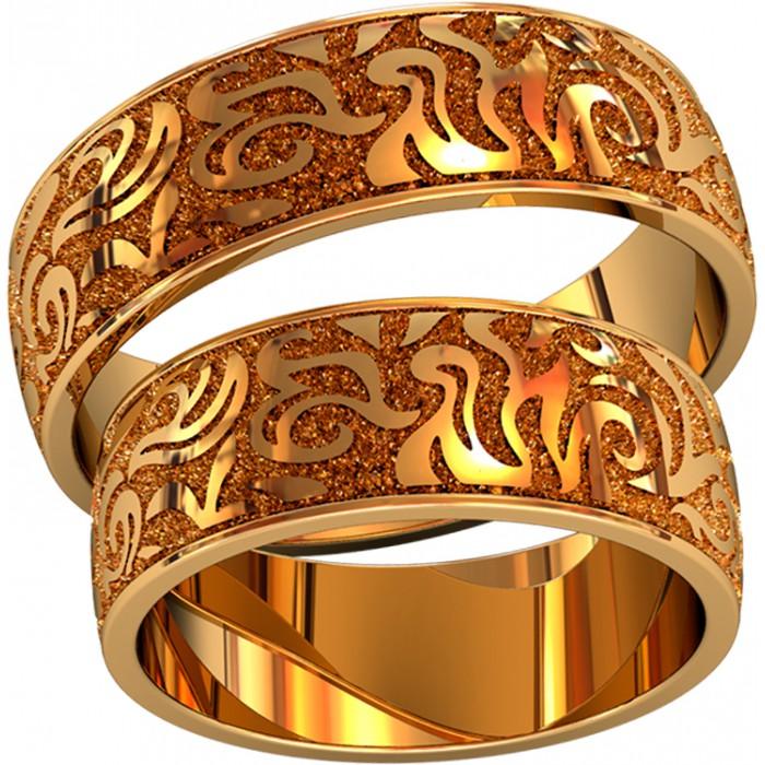 кольцо 801 230