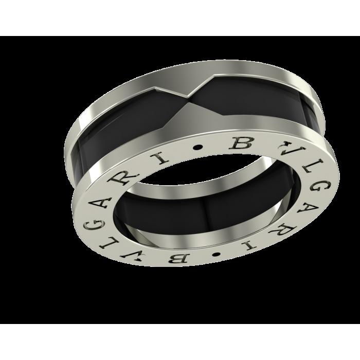 кольцо 900 140