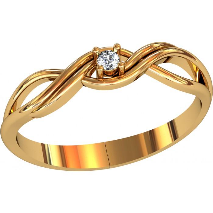 кольцо 900 240