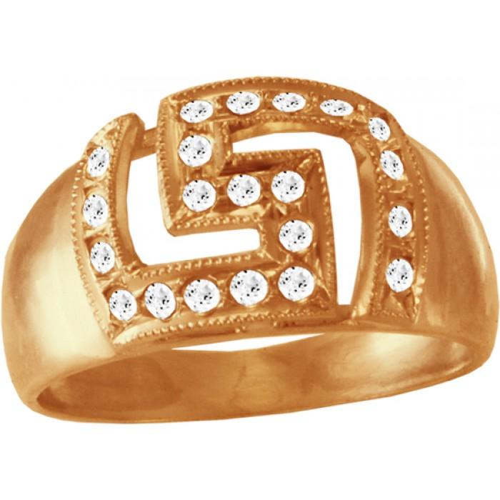 кольцо 105 890