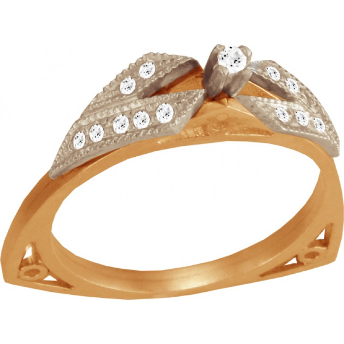 кольцо 206 170