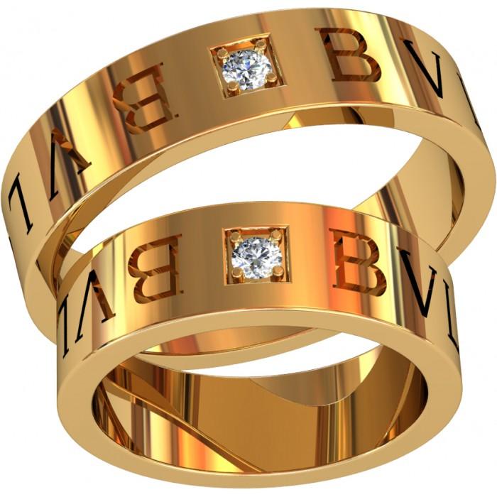 кольцо 802 160