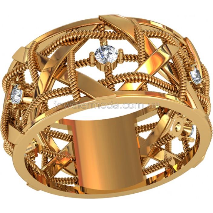 кольцо 112 360