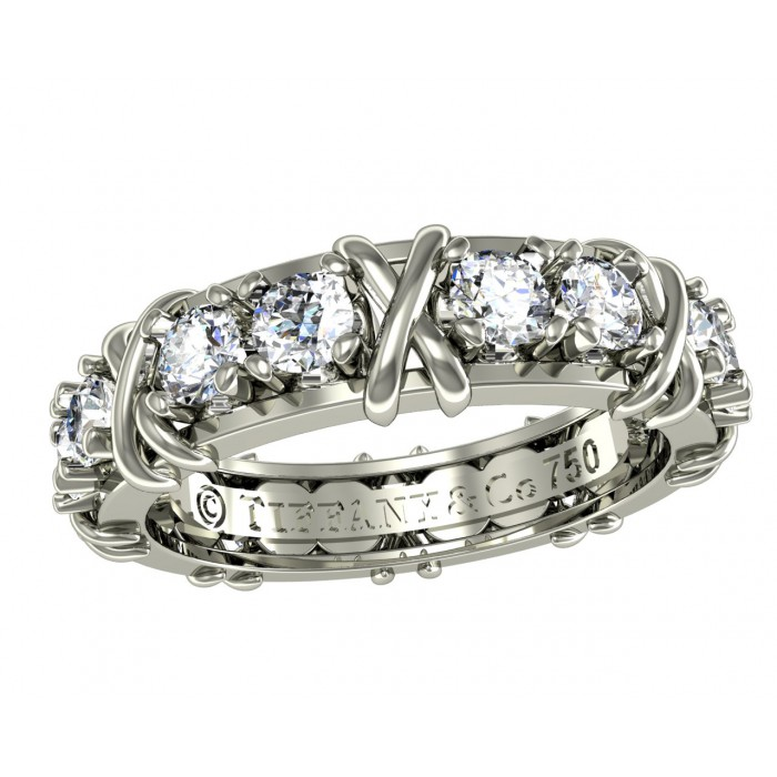кольцо 900 030