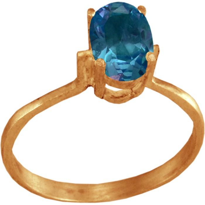 кольцо 106 220