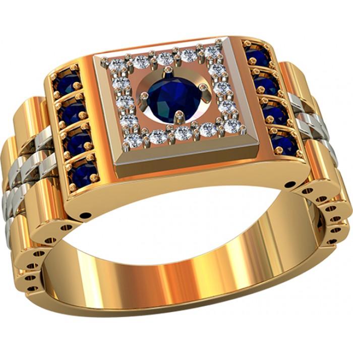 кольцо 700 780