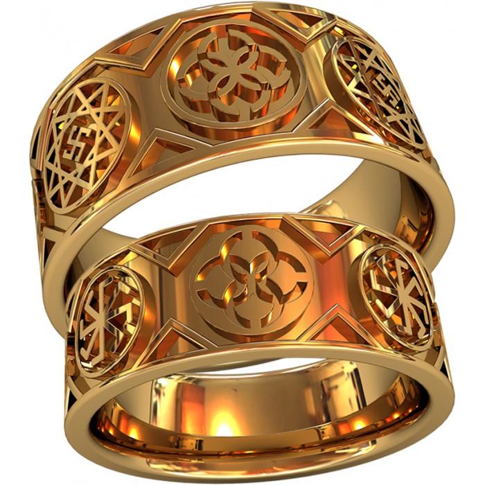 кольцо 801 050