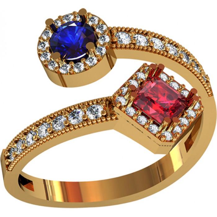 кольцо 213 170