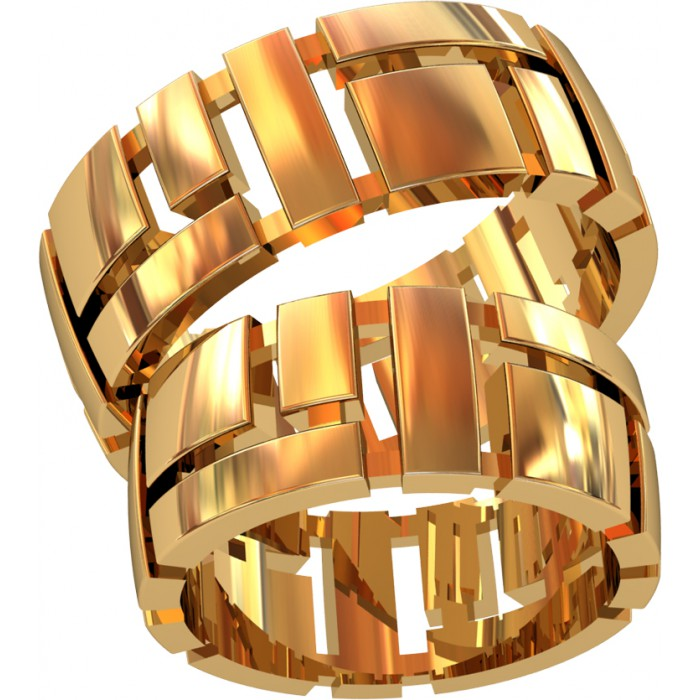 кольцо 801 720