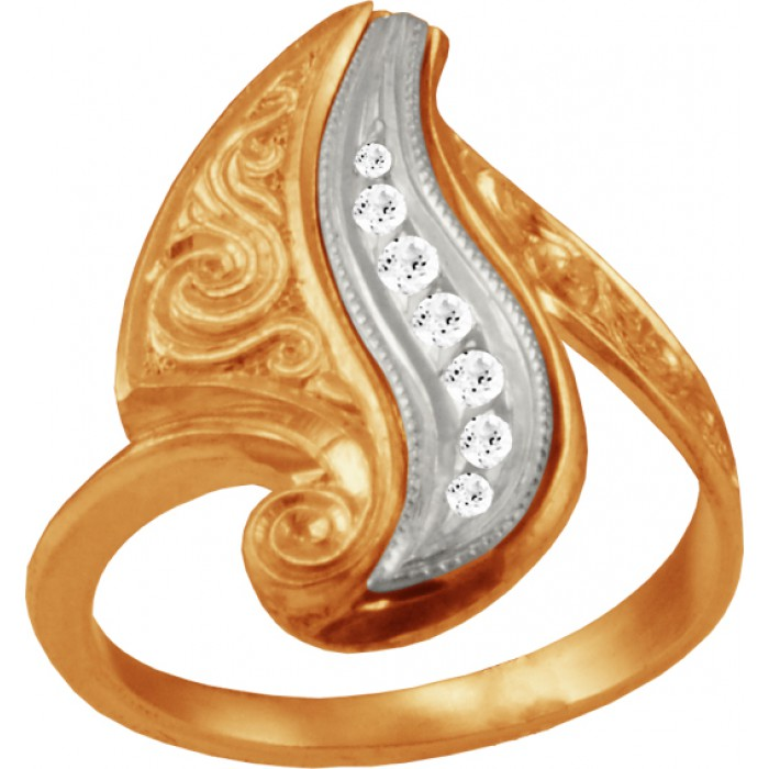 кольцо 106 280