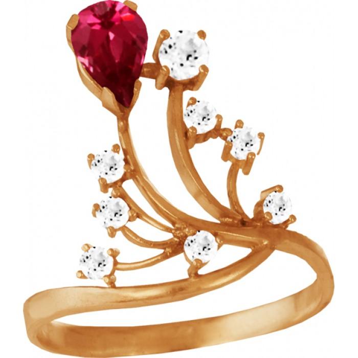 кольцо 105 700