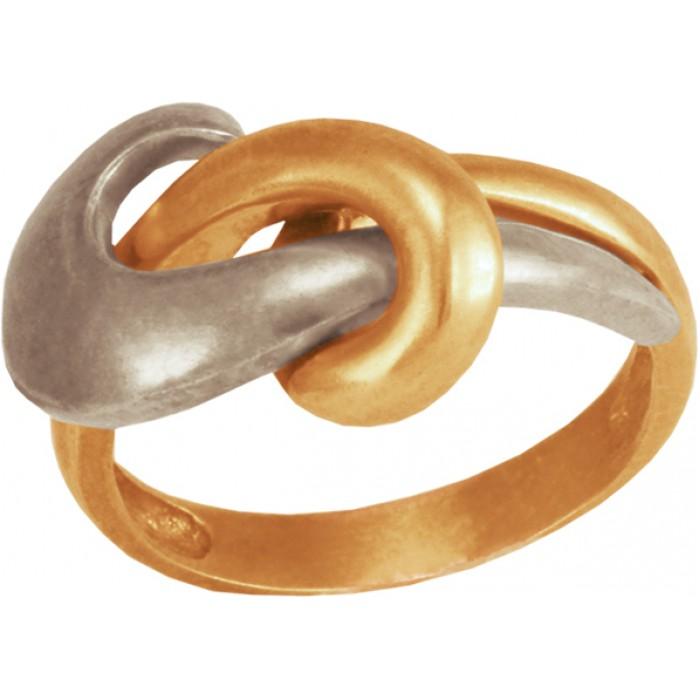 кольцо 206 060