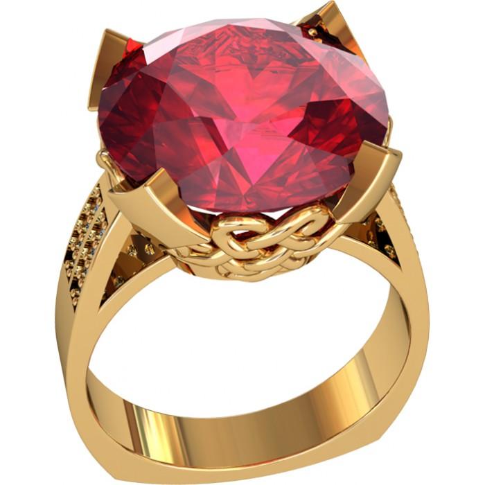 кольцо 112 330