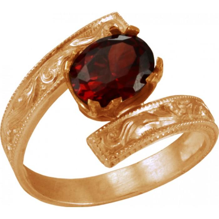 кольцо 106 250