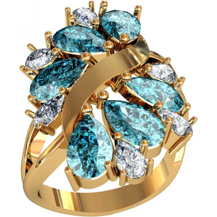 кольцо 112 420