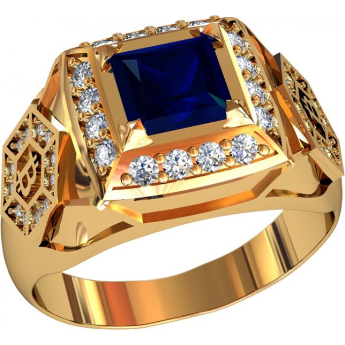 кольцо 701 120