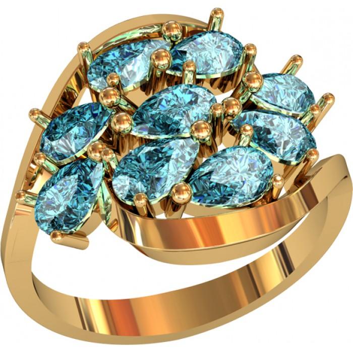 кольцо 111 990