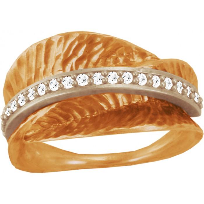 кольцо 105 620