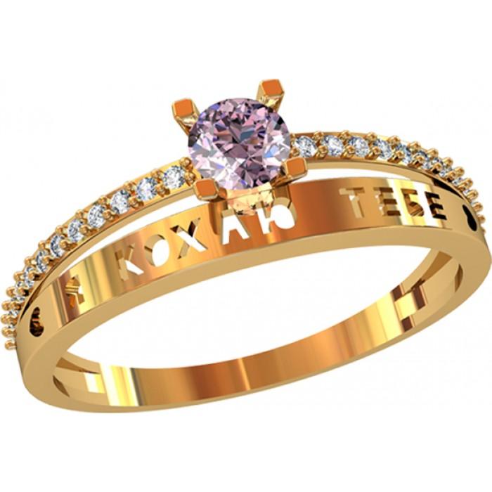 кольцо 214 180