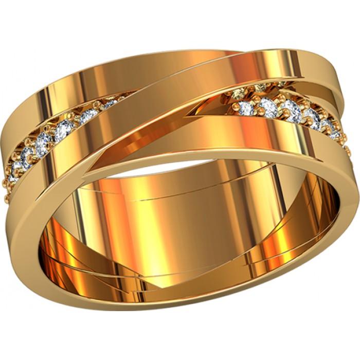 кольцо 214 210