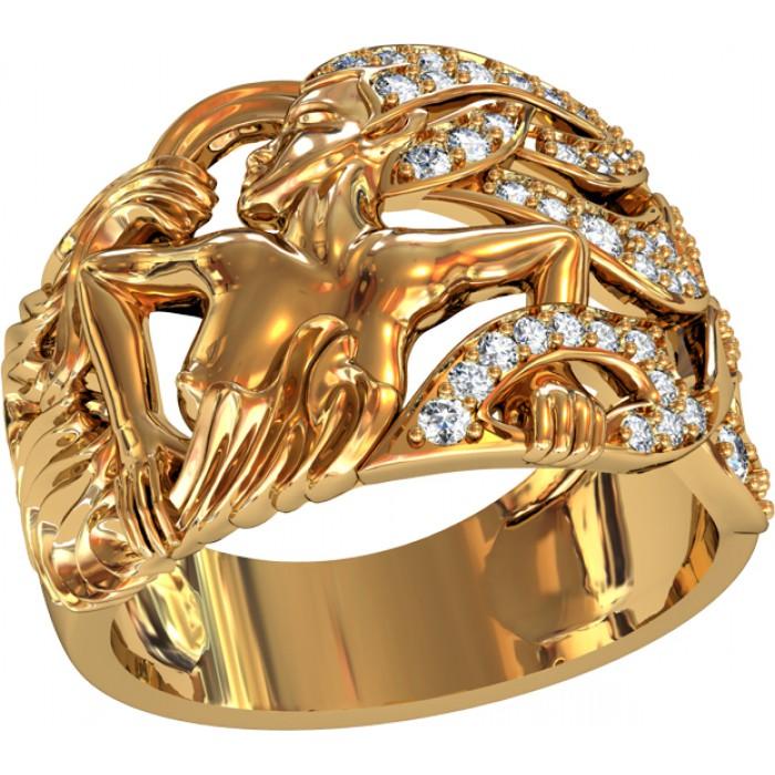 кольцо 214 280