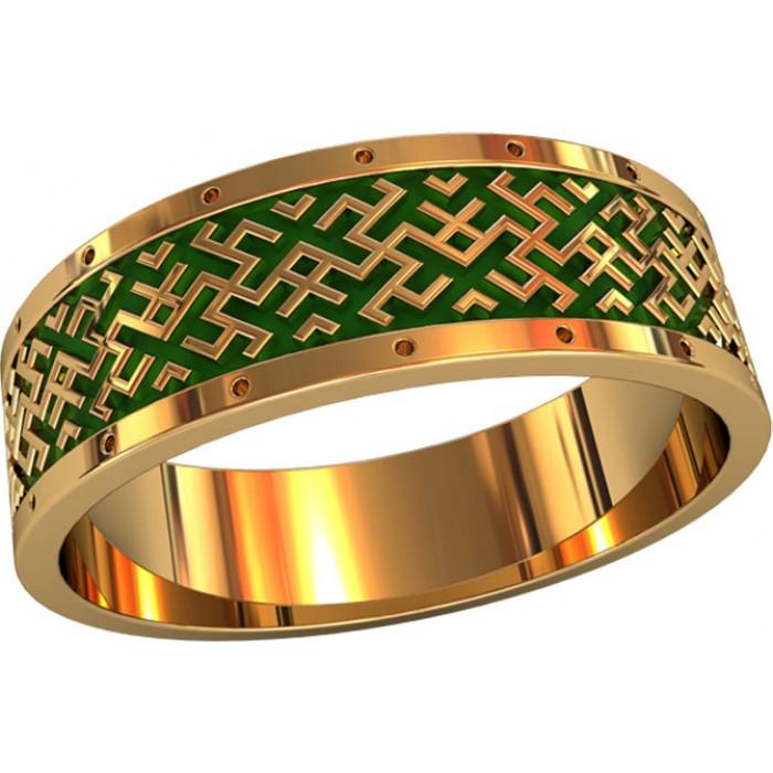 кольцо 750 200