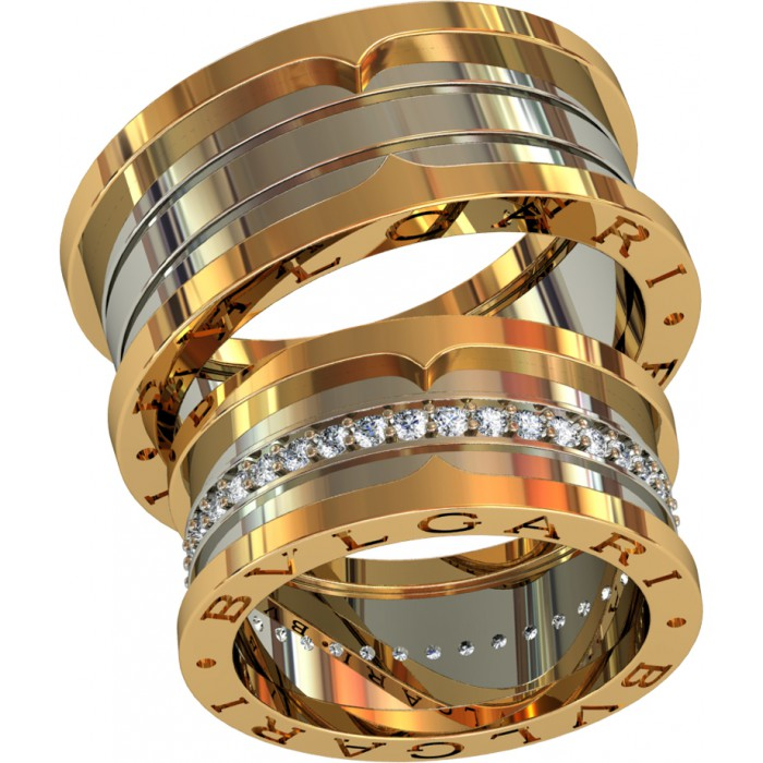 кольцо 801 560