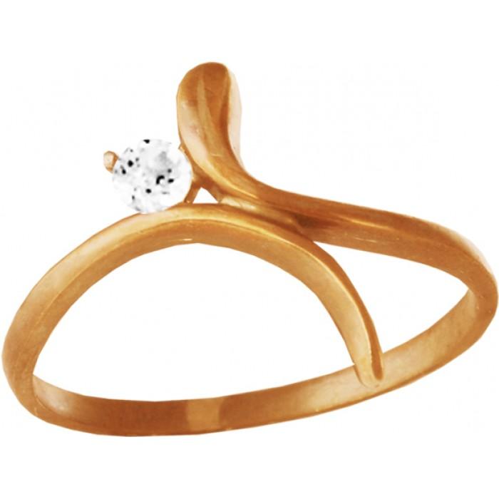 кольцо 105 720