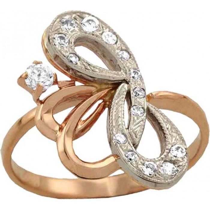 кольцо 100 020
