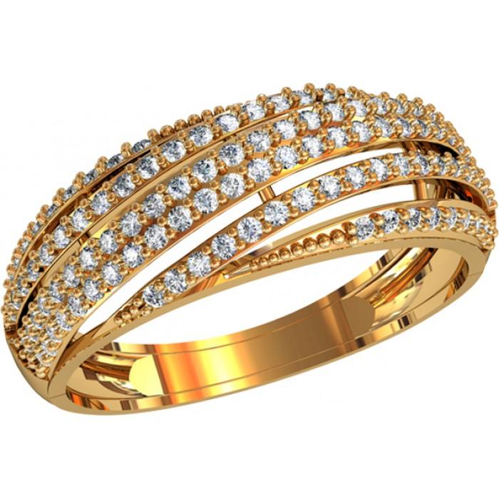 кольцо 213 280