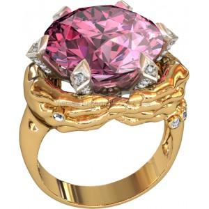 кольцо 213 000