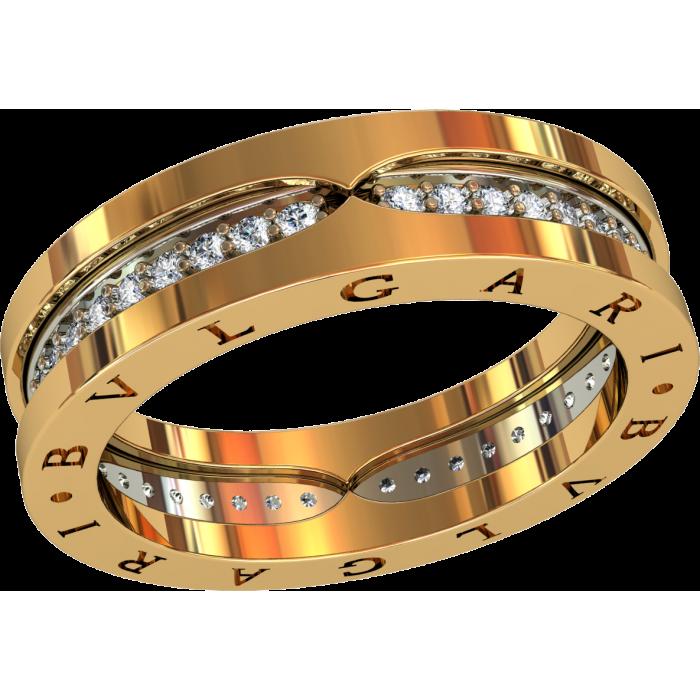 кольцо 900 500