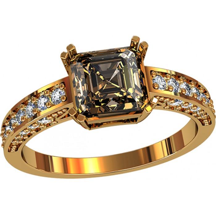 кольцо 003 480