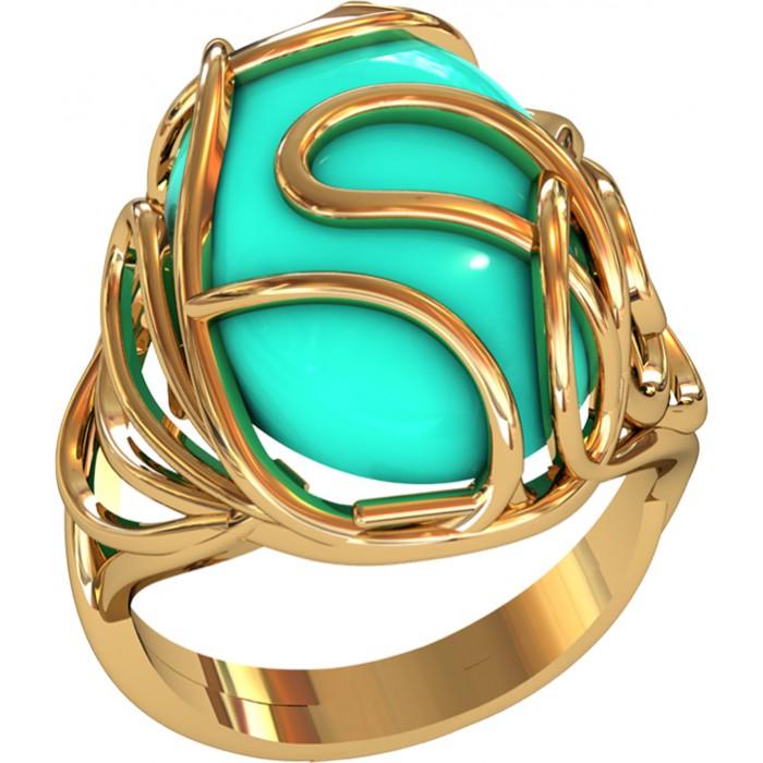 кольцо 112 150