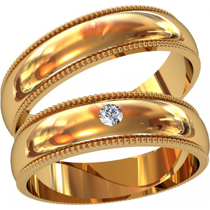 кольцо 801 620