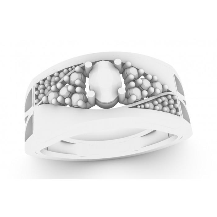 кольцо 005 250