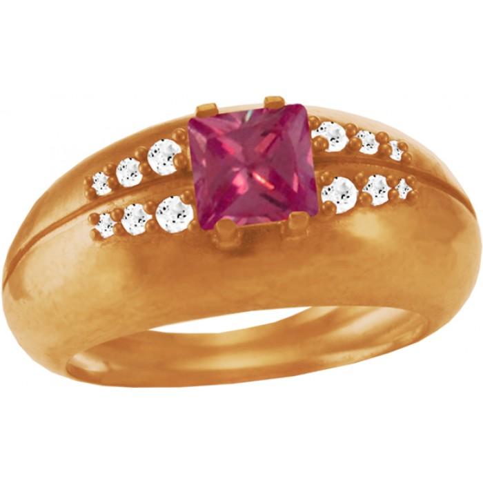 кольцо 105 770