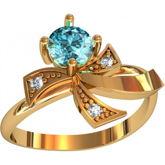 кольцо 111 900