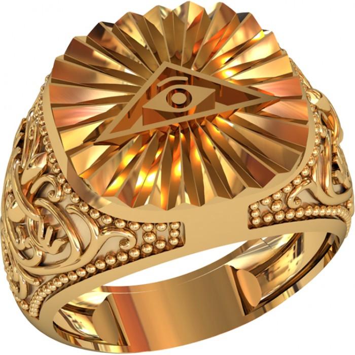 кольцо 700 750