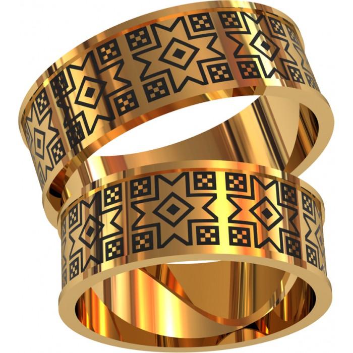 кольцо 801 690