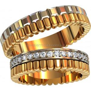 кольцо 801 470
