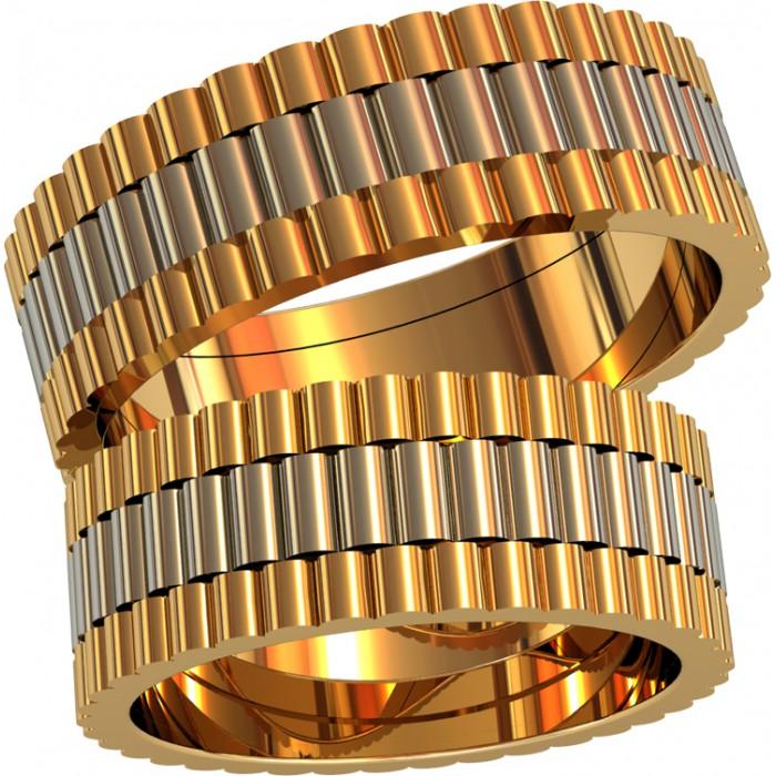 кольцо 801 460