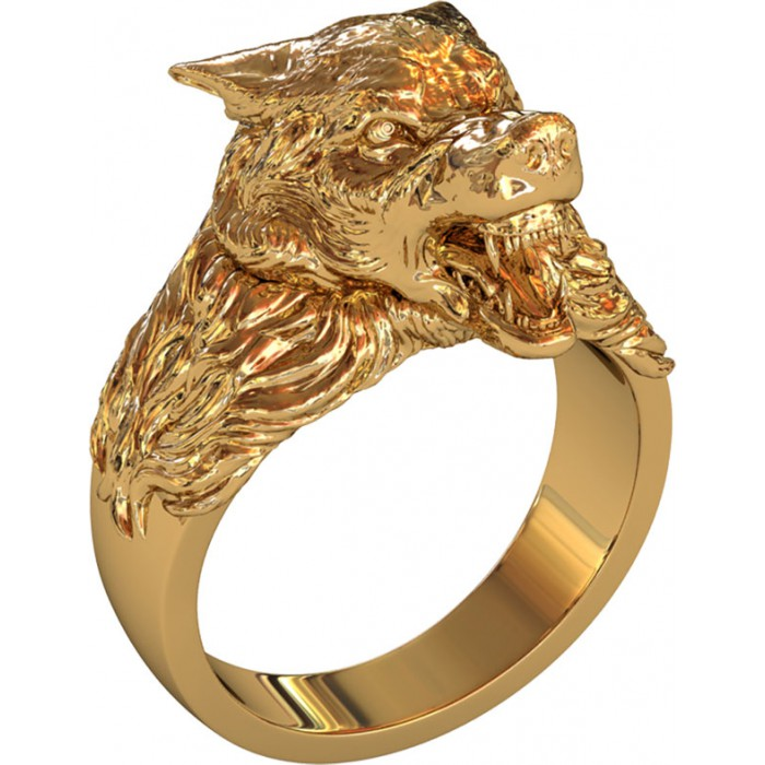 кольцо 700 620