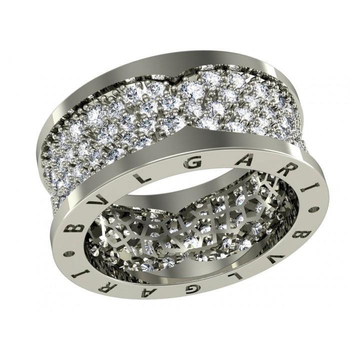 кольцо 900 100