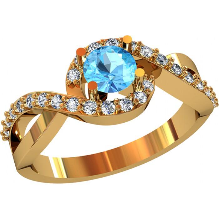 кольцо 213 220
