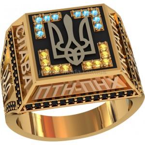 кольцо 700 760